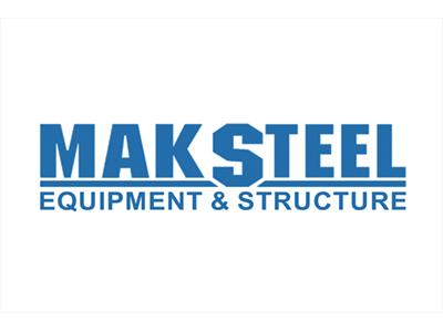 Công ty Cổ phần thiết bị công nghiệp MAKSTEEL
