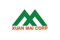 Xuân mai group